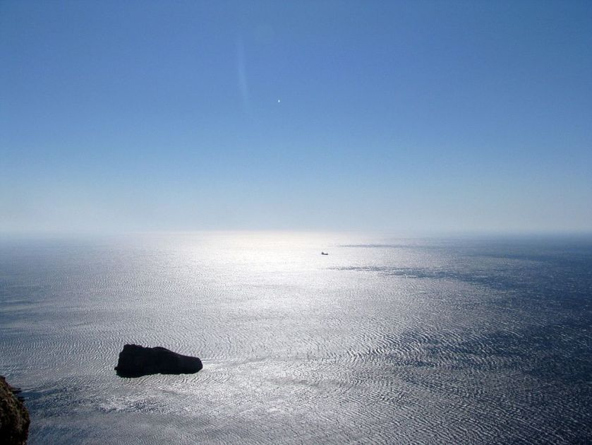 amorgos_big_blue_-_panoramio